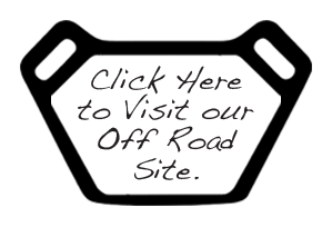 Click here to visit our off road site.